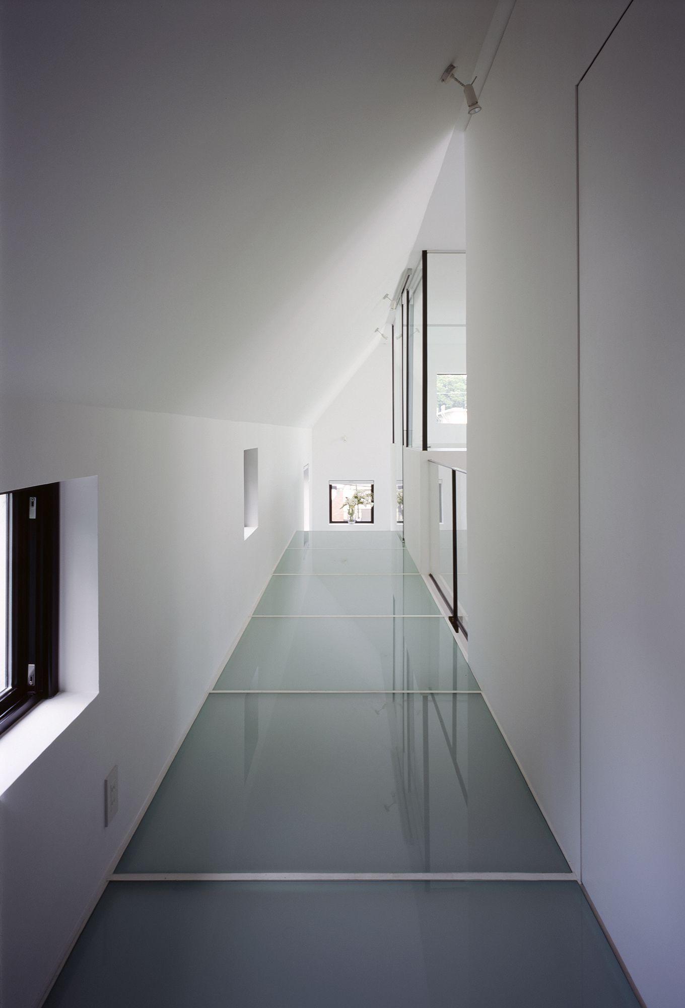 014_Air corridor