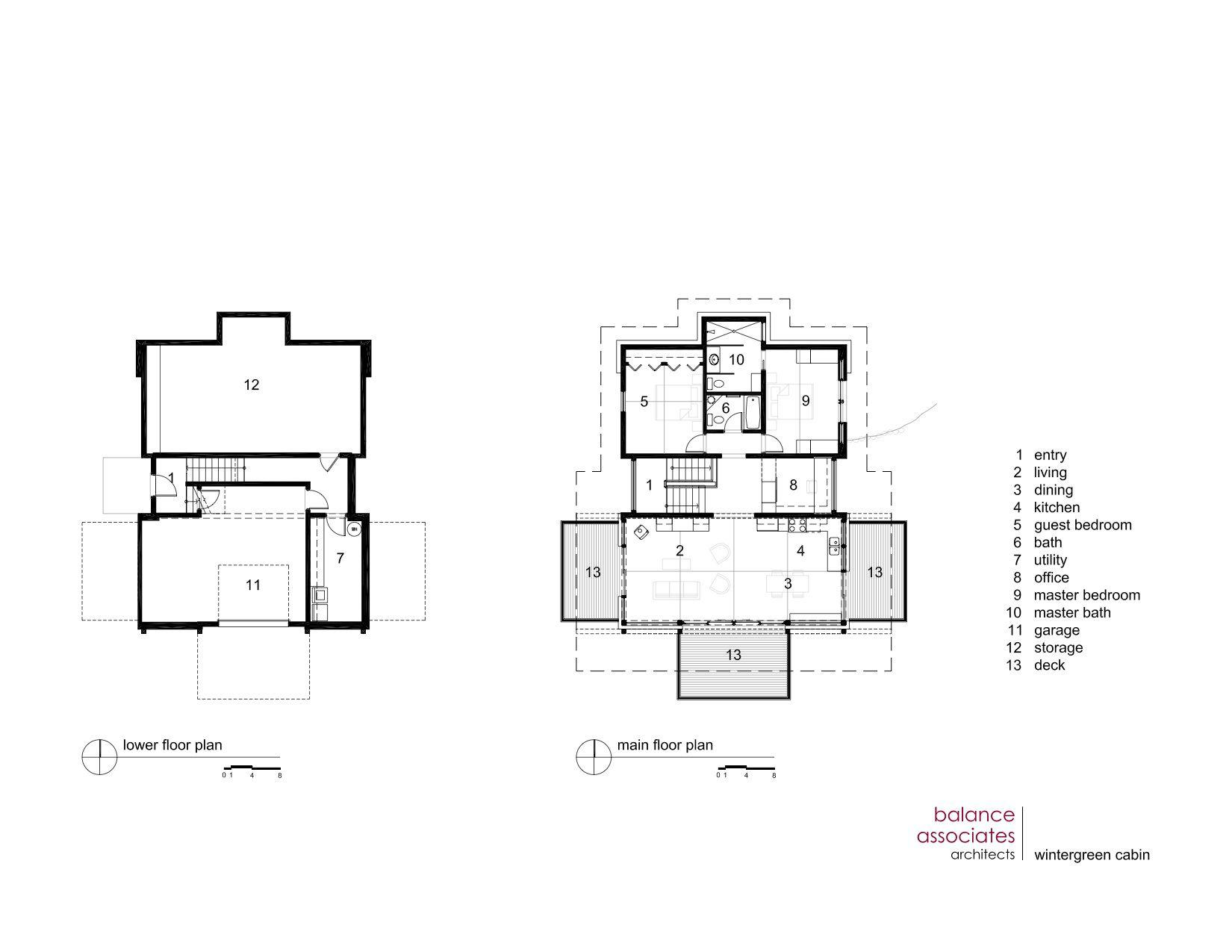 0201_plan-floors