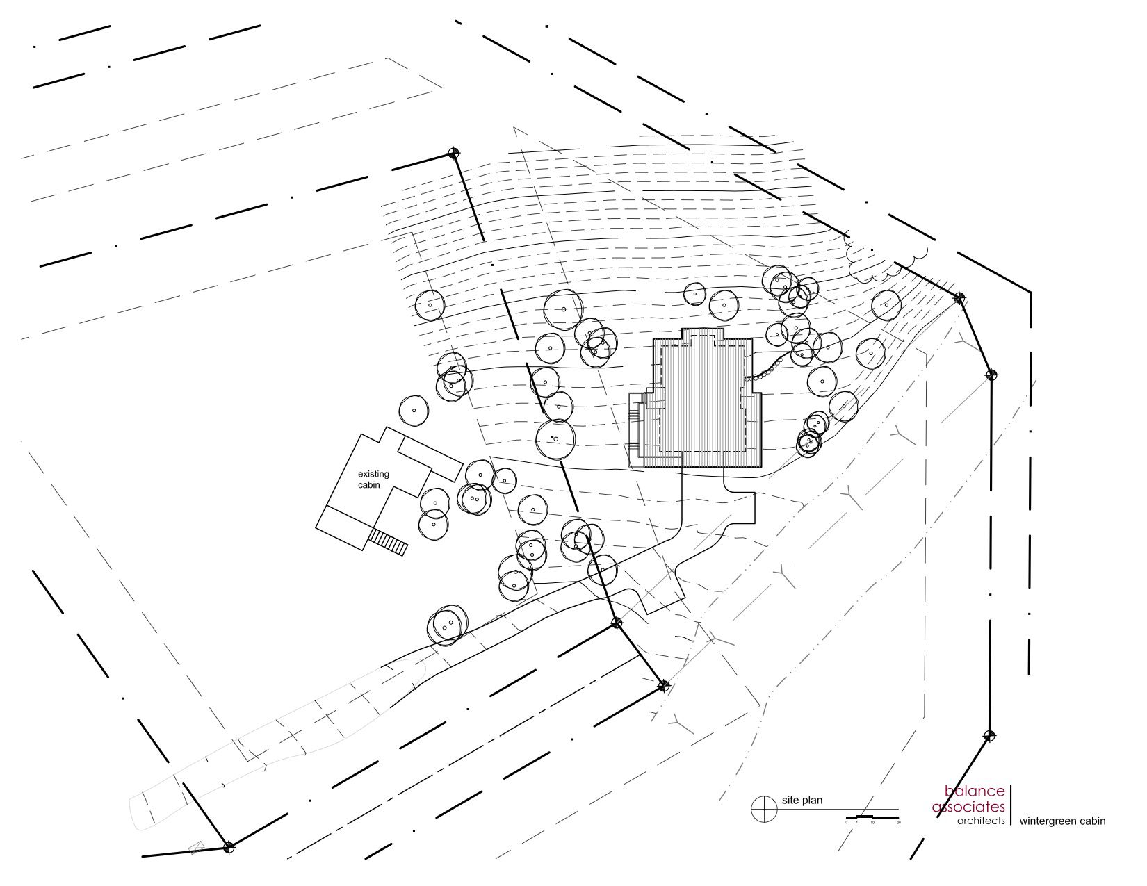 0201_plan-site