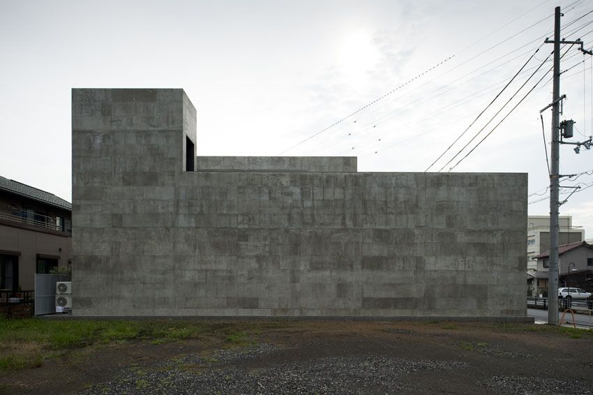 05,Kei Nakajima