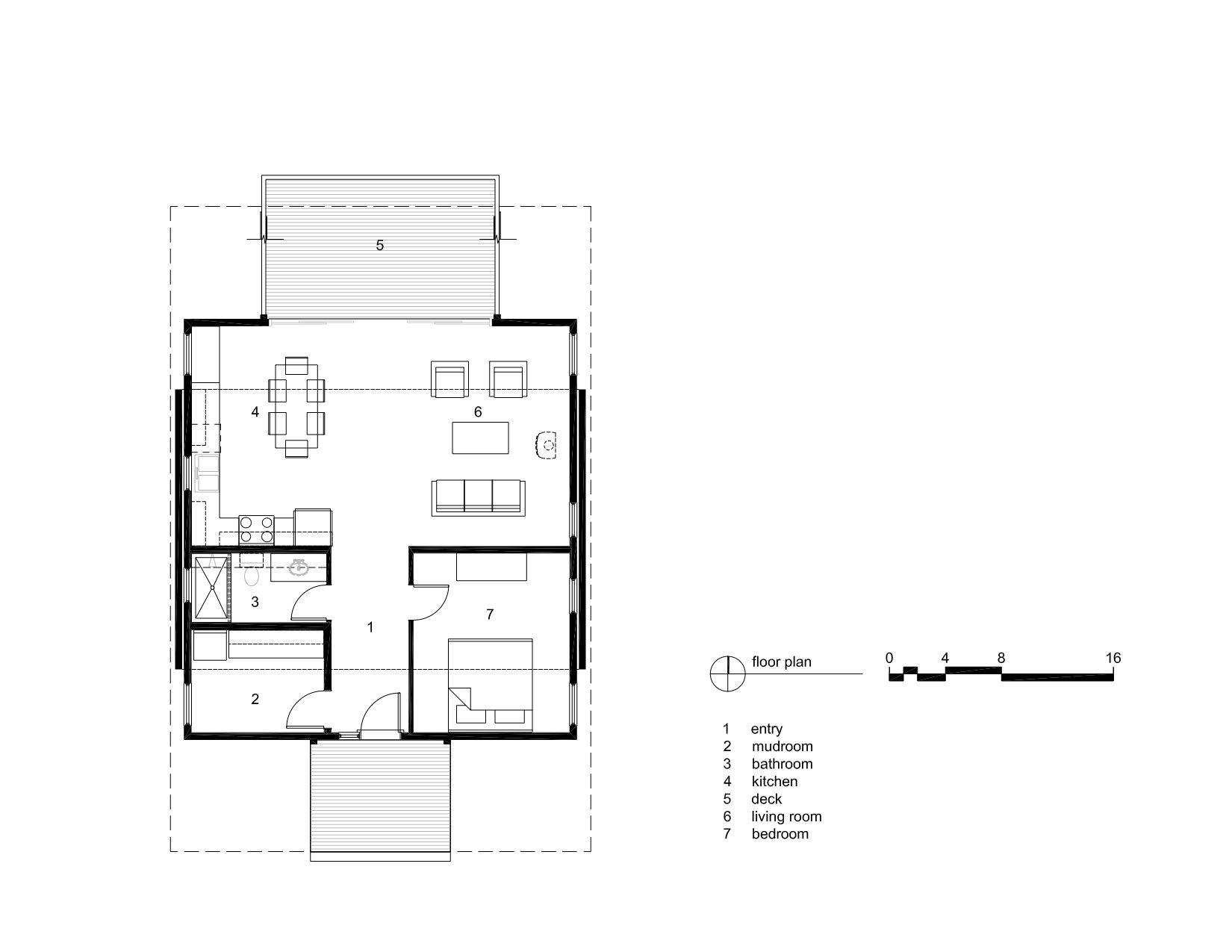 0606_floorplan