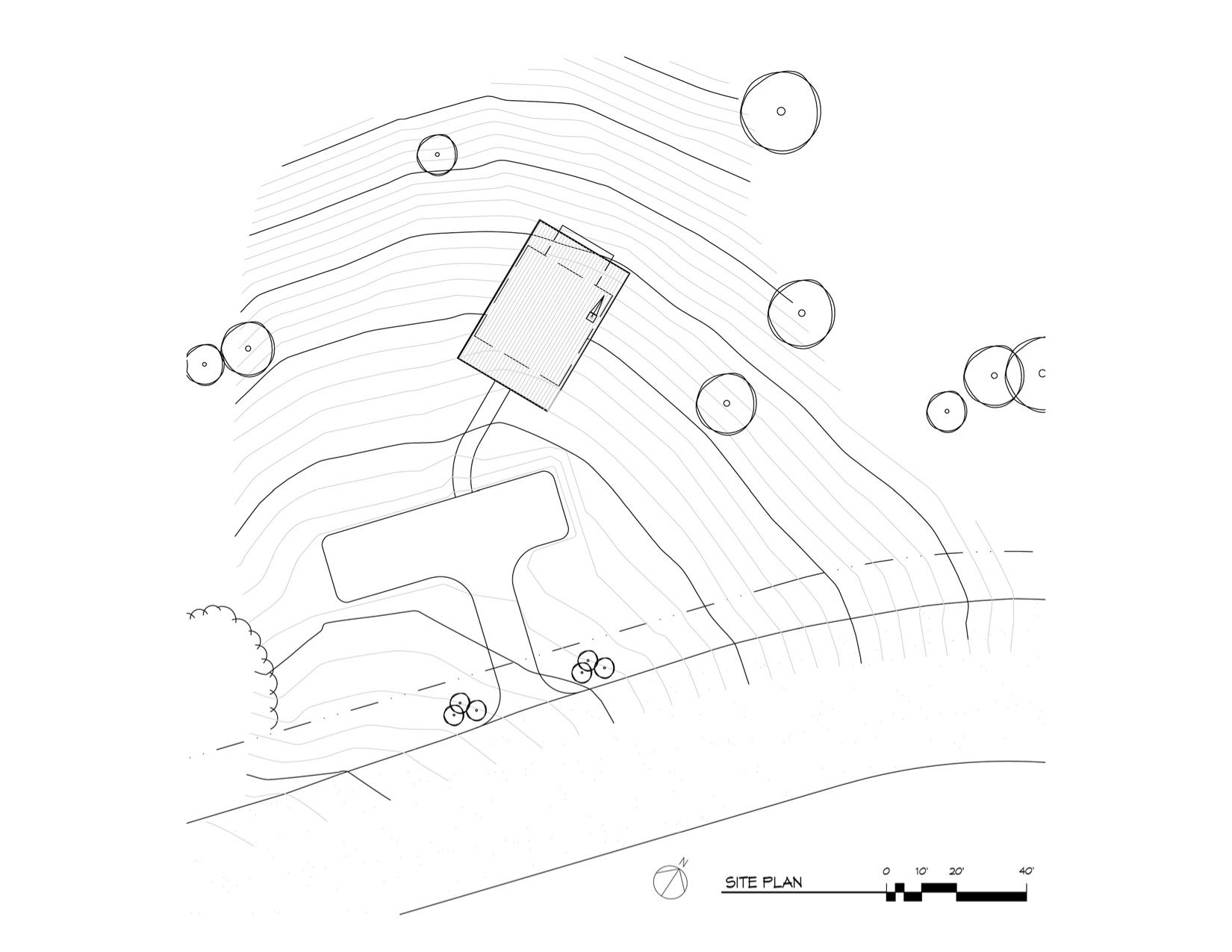 0606_siteplan_northarrow