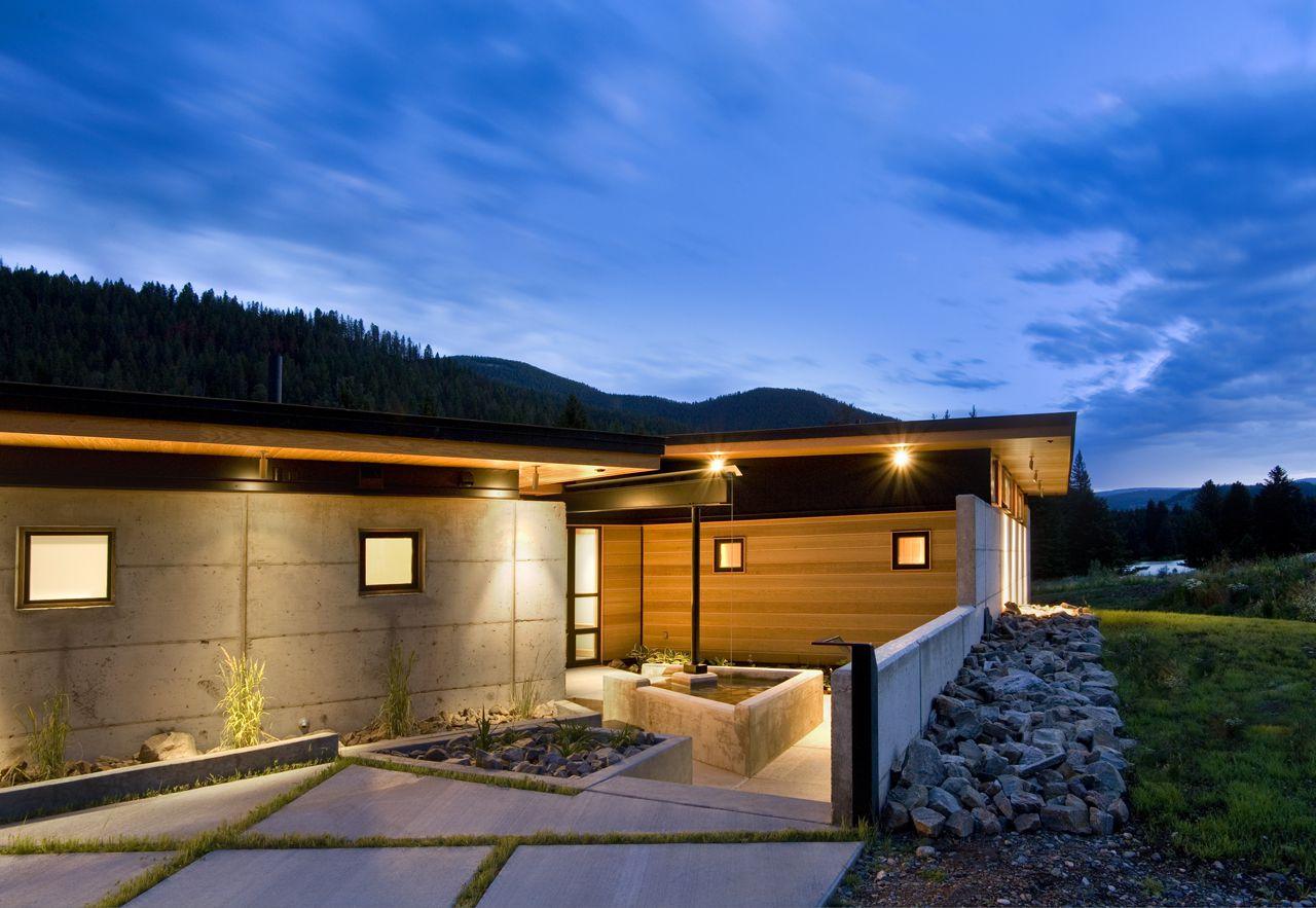 0612 Gallatin River House-Balance-02