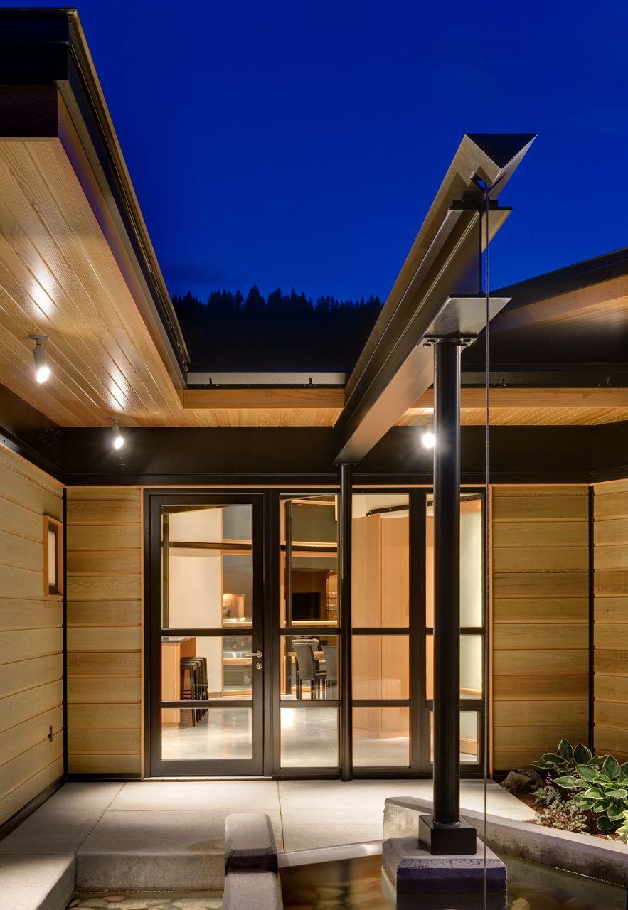 0612 Gallatin River House-Balance-03