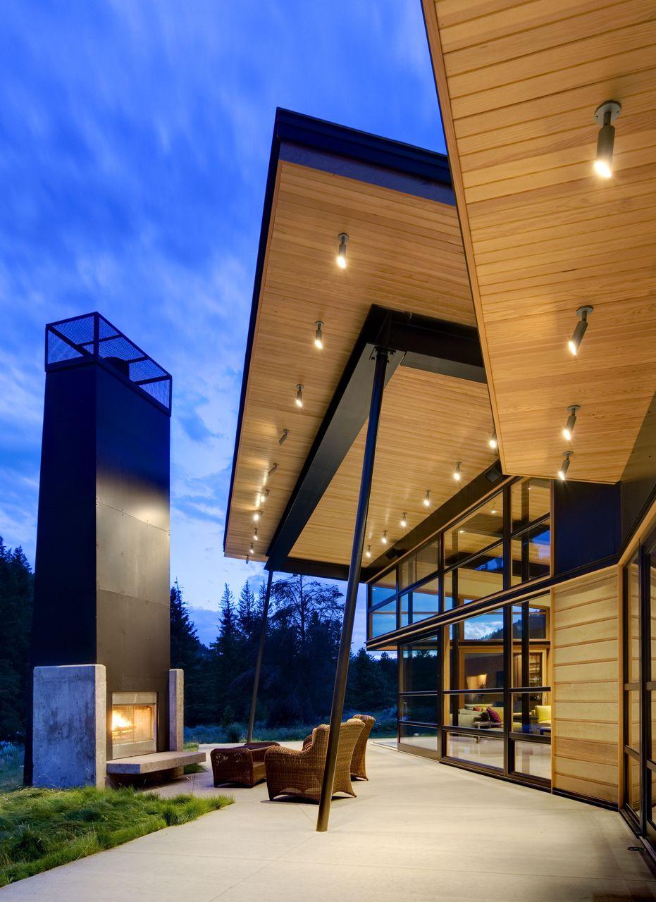 0612 Gallatin River House-Balance-04