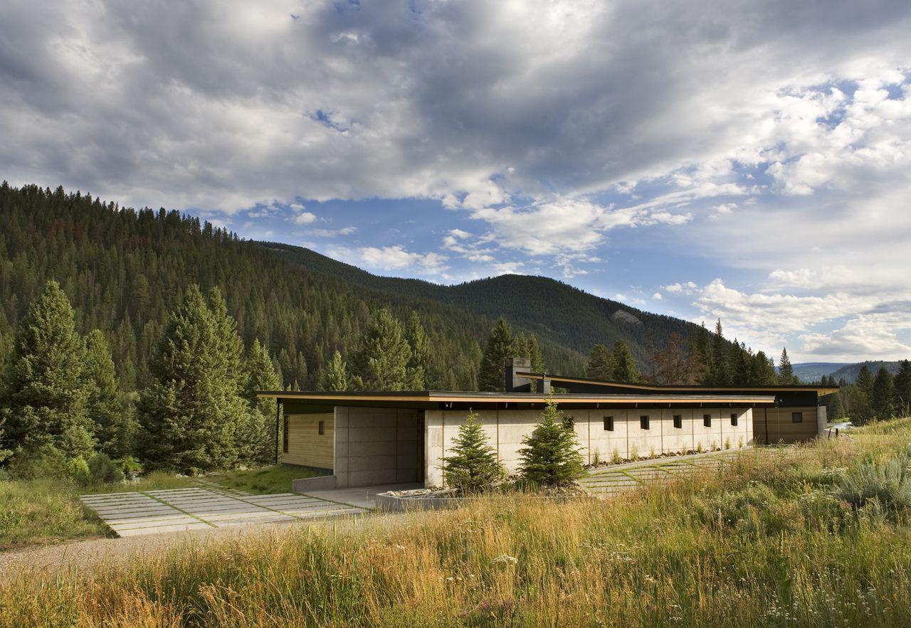 0612 Gallatin River House-Balance-05