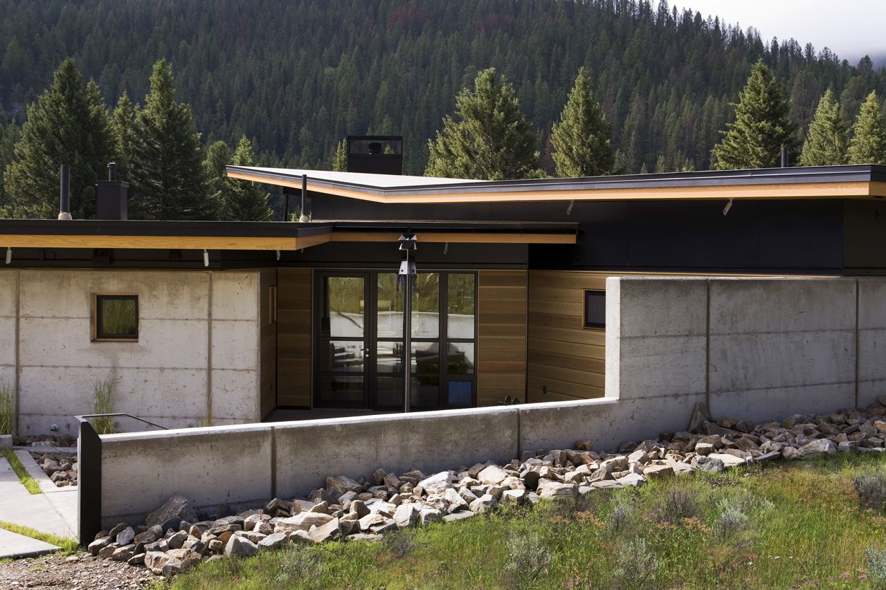 0612 Gallatin River House-Balance-11