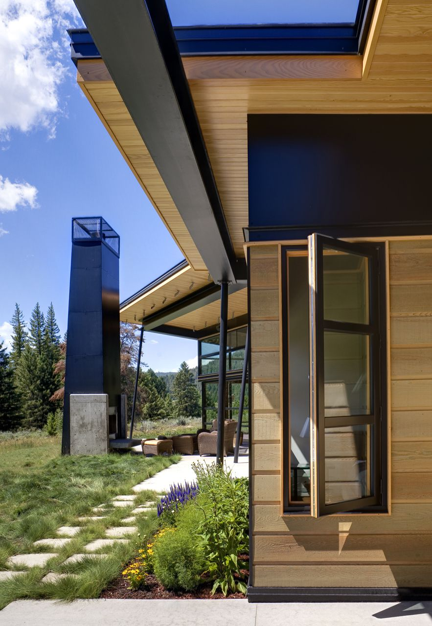 0612 Gallatin River House-Balance-19