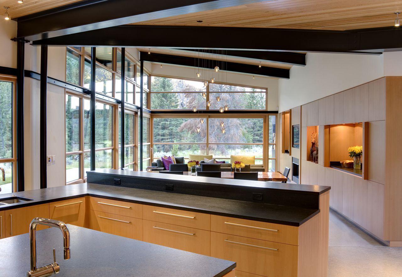 0612 Gallatin River House-Balance-20_1