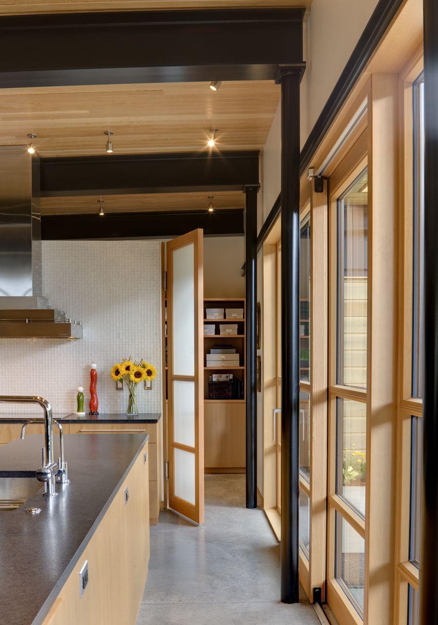 0612 Gallatin River House-Balance-33