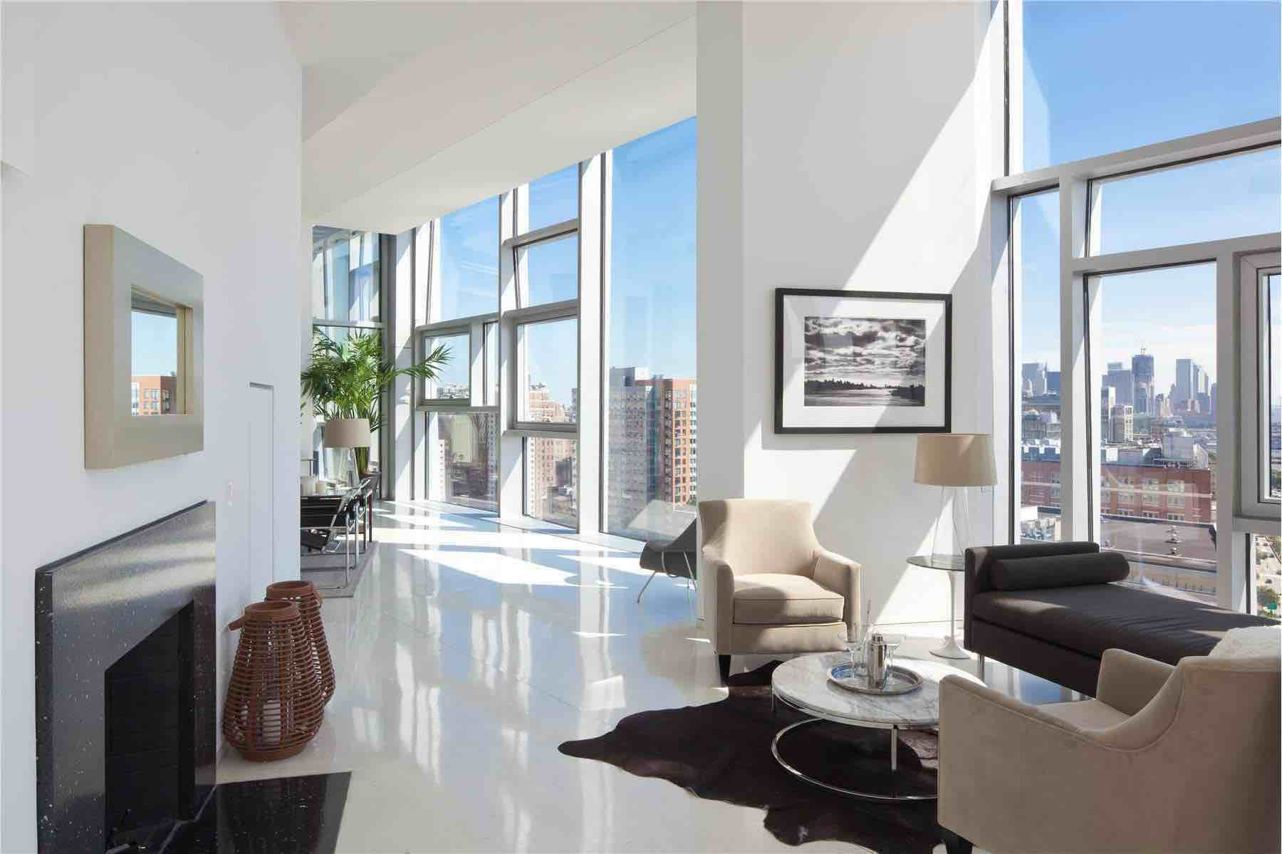 100-11th-Avenue-03