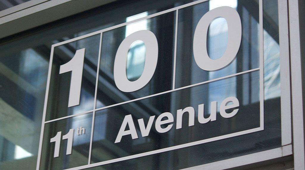 100-11th-Avenue-20
