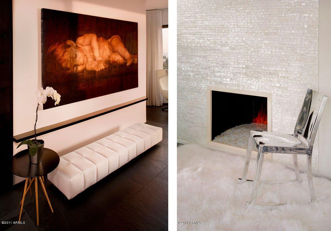1040-Osborn-Modern-Penthouse-13