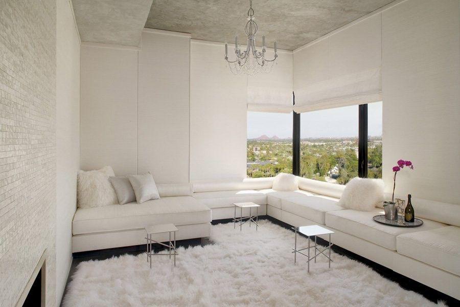 1040-Osborn-Modern-Penthouse-14