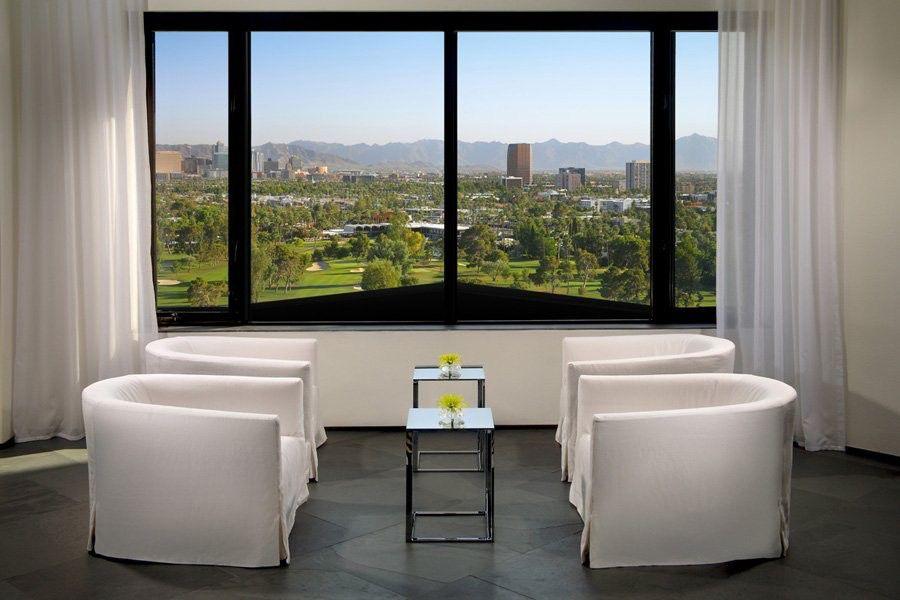 1040-Osborn-Modern-Penthouse-15
