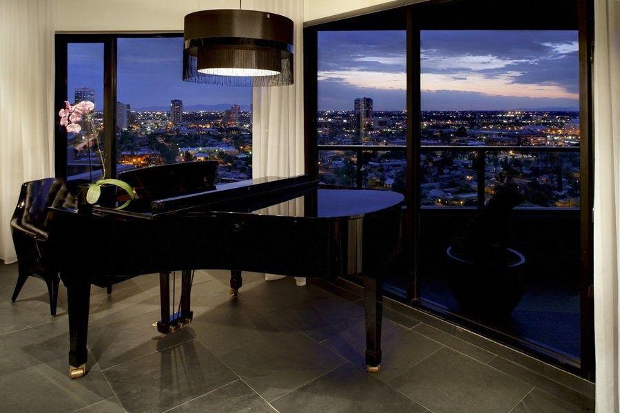 1040-Osborn-Modern-Penthouse-16