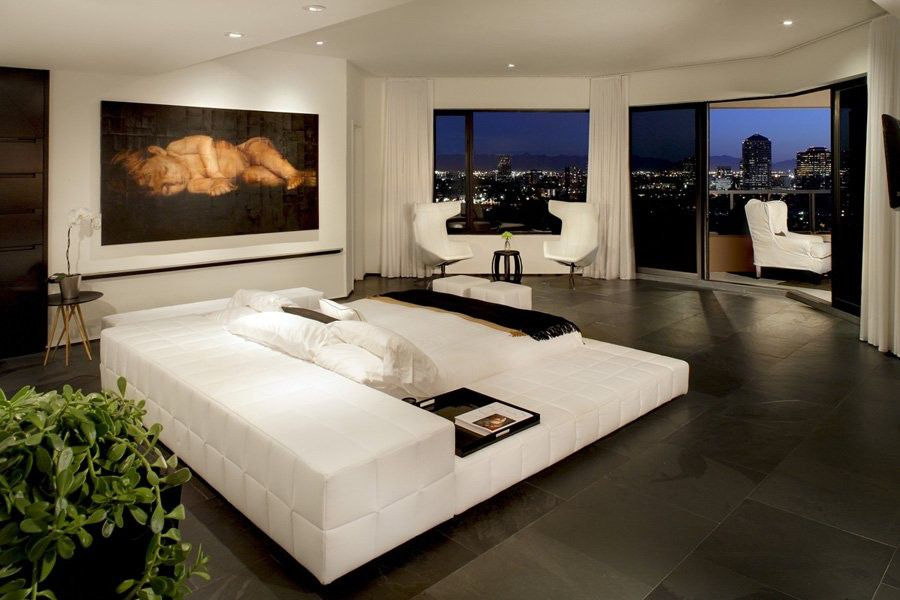 1040-Osborn-Modern-Penthouse-17