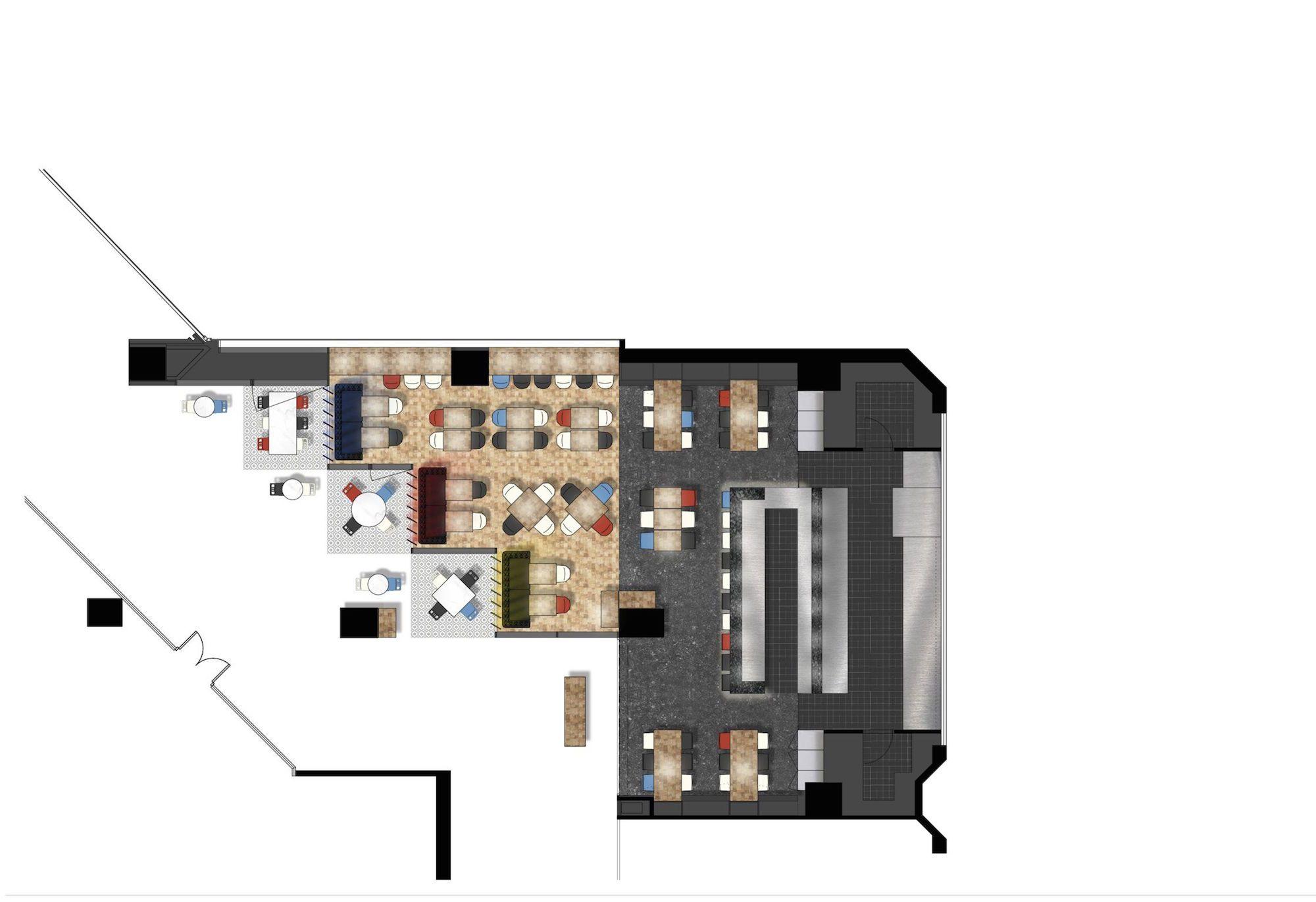 121024_vicool floorplan