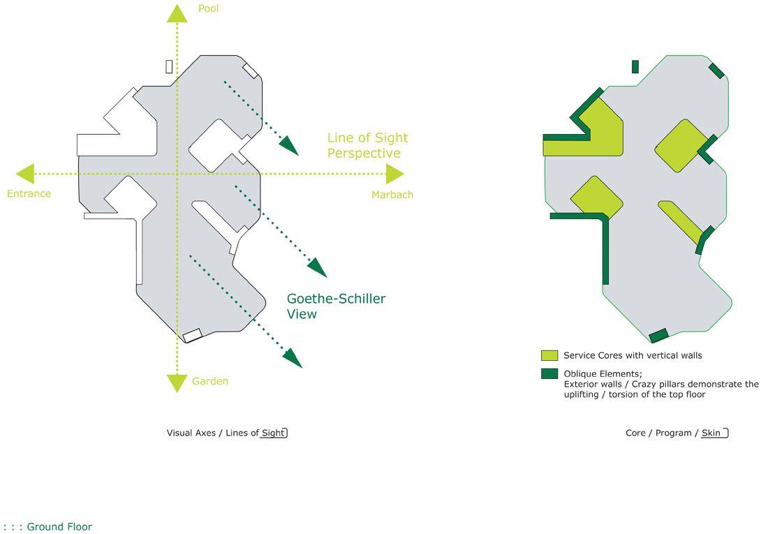 1387737226_diagram-01