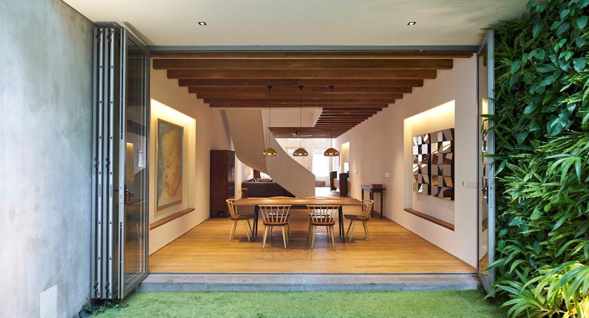 17BR-House-08