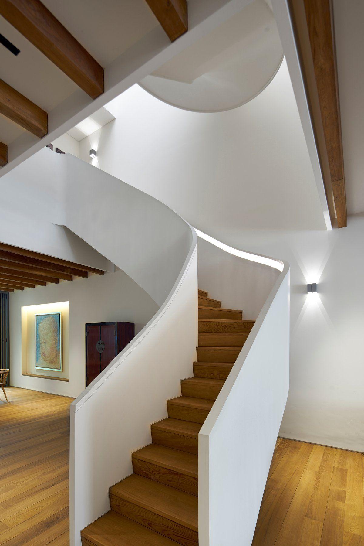 17BR-House-13