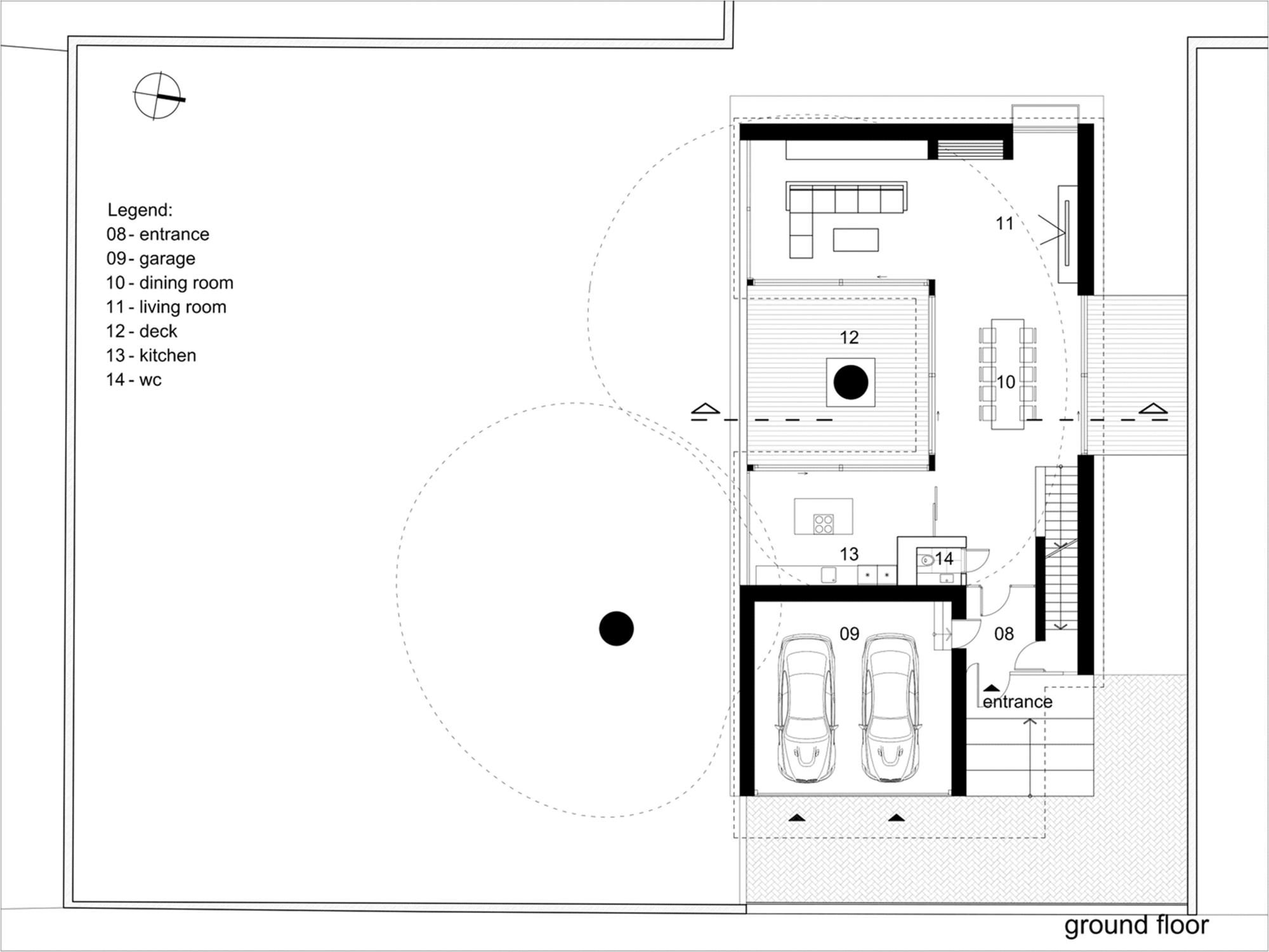 2-oaks-house-obia_obia_2oaks_drawing_01