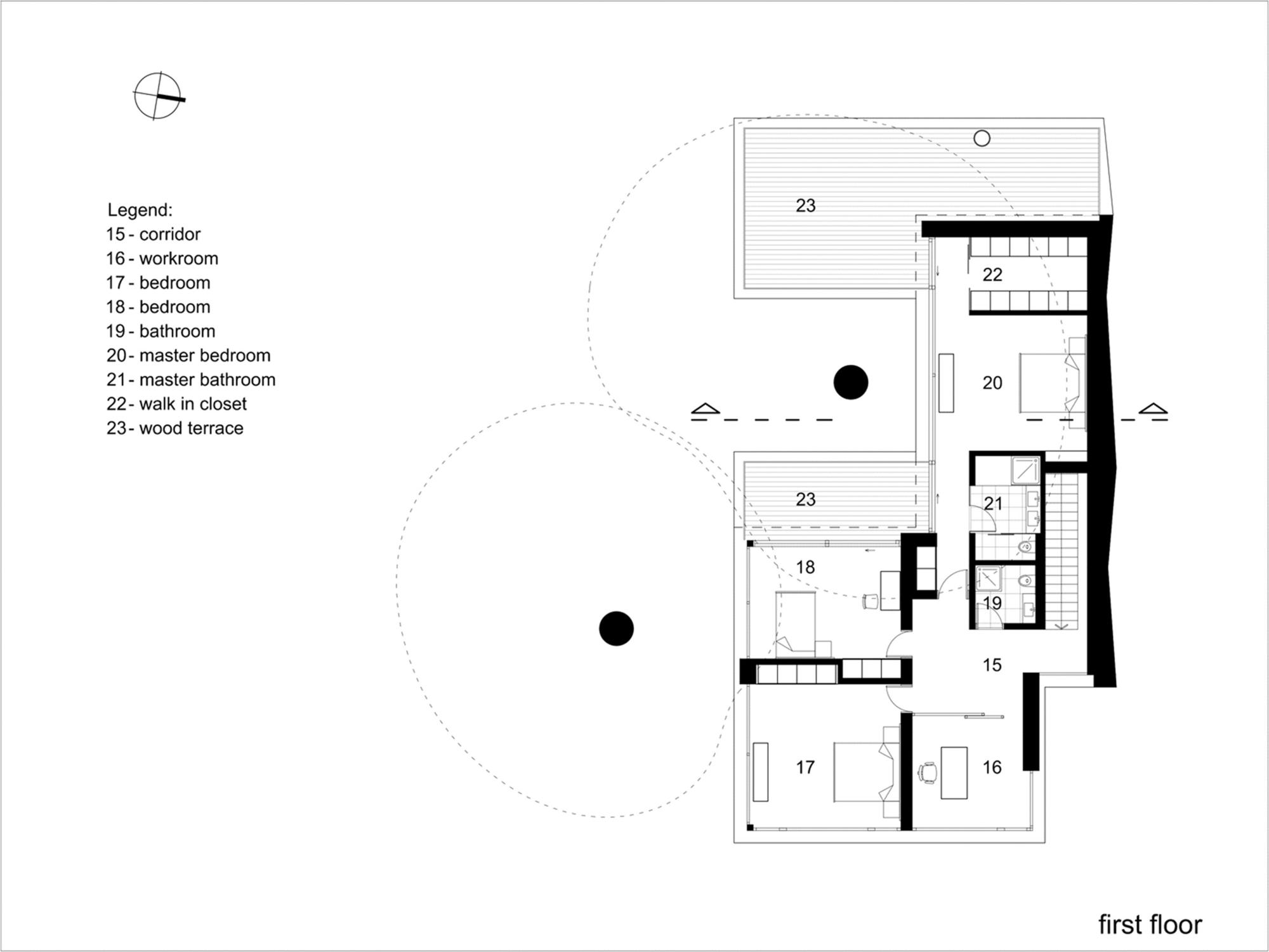 2-oaks-house-obia_obia_2oaks_drawing_02