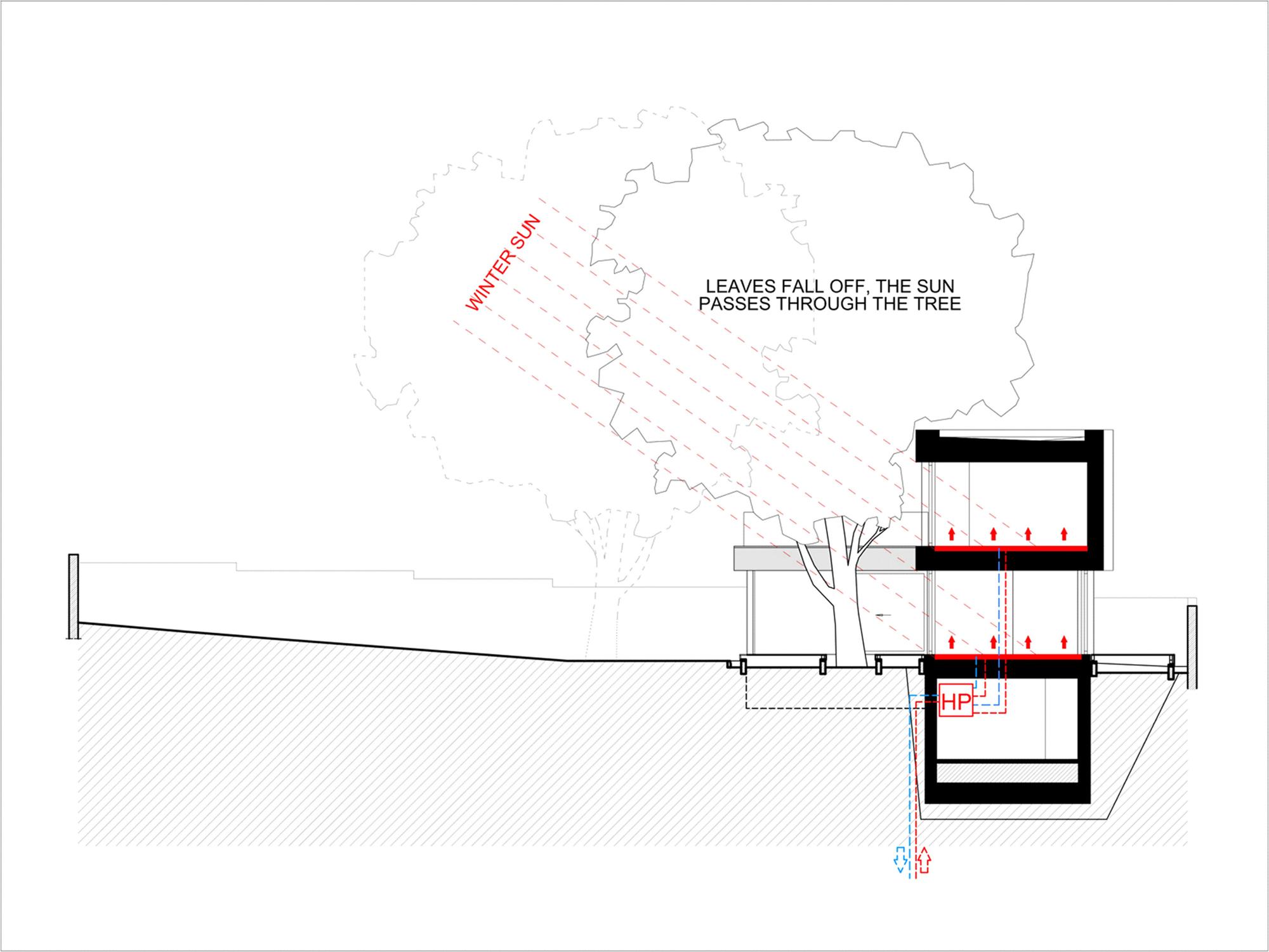2-oaks-house-obia_obia_2oaks_drawing_section_winter