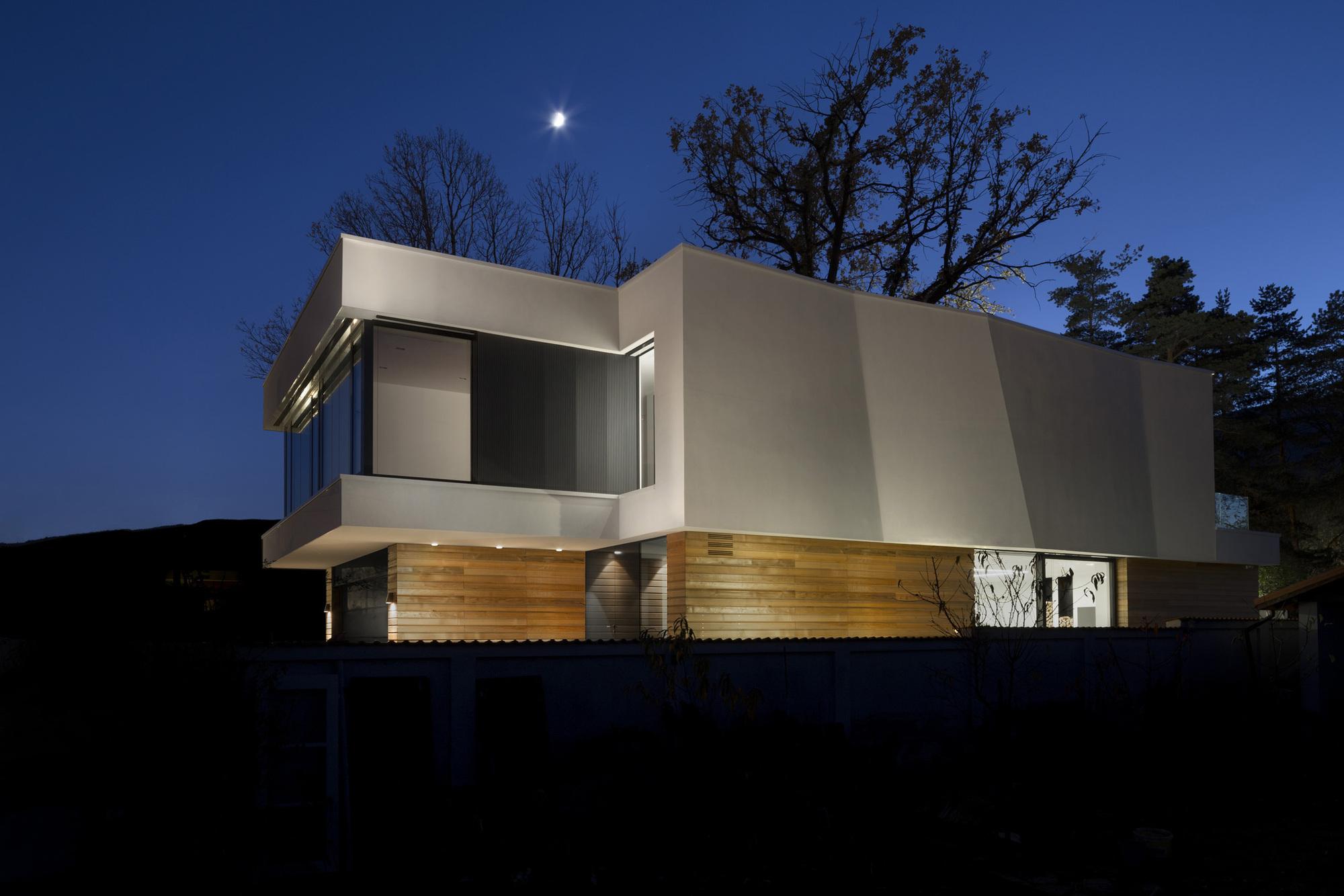 2-oaks-house-obia_obia_2oaks_image_03_georgi_ivanov