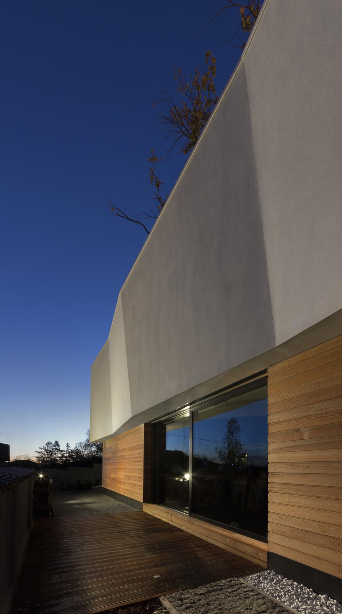 2-oaks-house-obia_obia_2oaks_image_05_georgi_ivanov