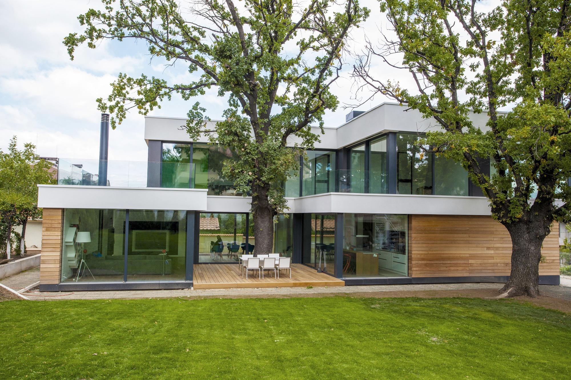 2-oaks-house-obia_obia_2oaks_image_06_alumina_elit