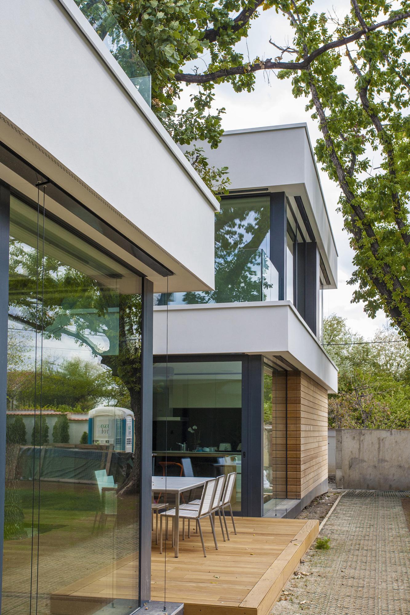 2-oaks-house-obia_obia_2oaks_image_07_alumina_elit
