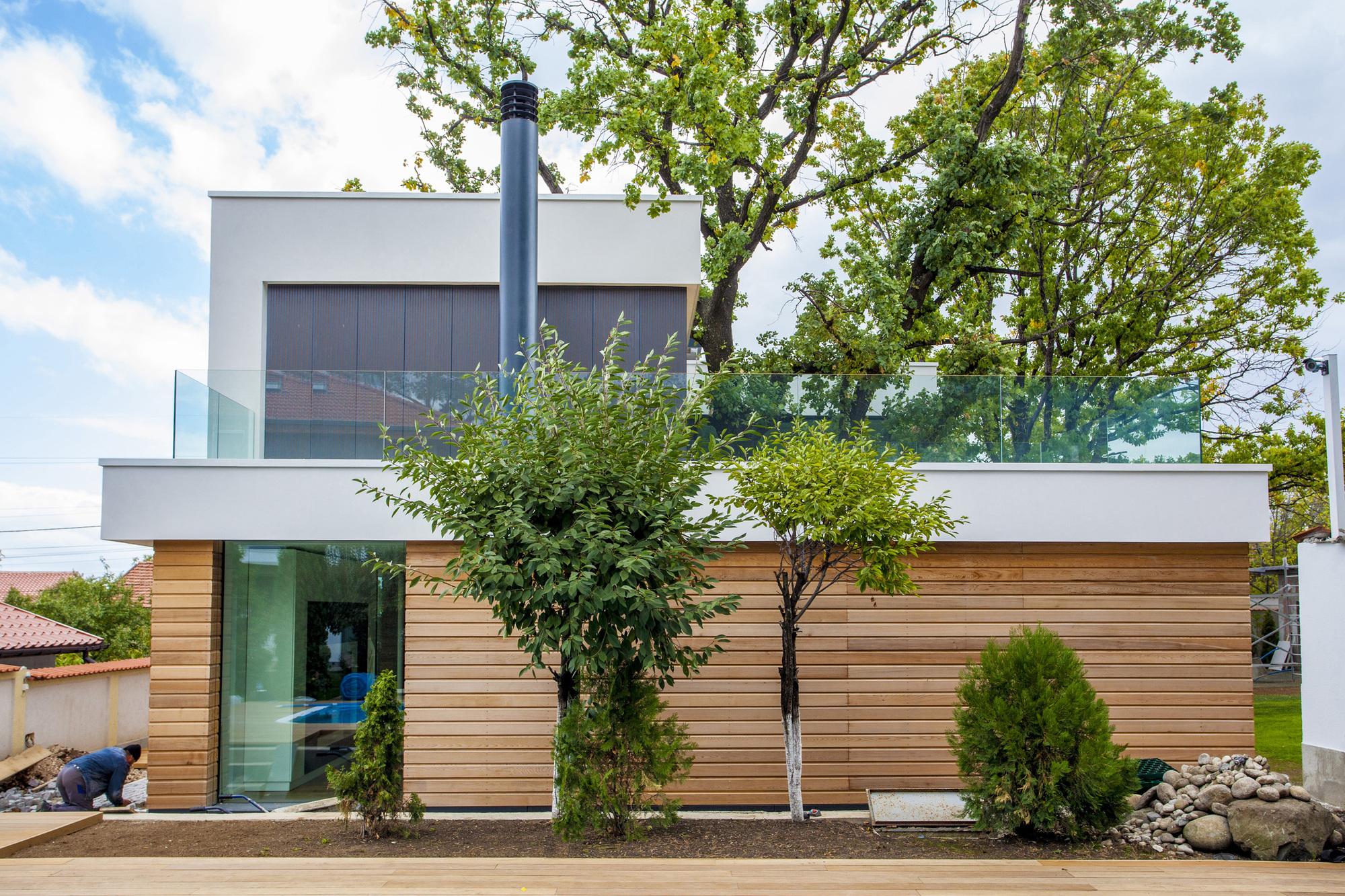 2-oaks-house-obia_obia_2oaks_image_08_alumina_elit
