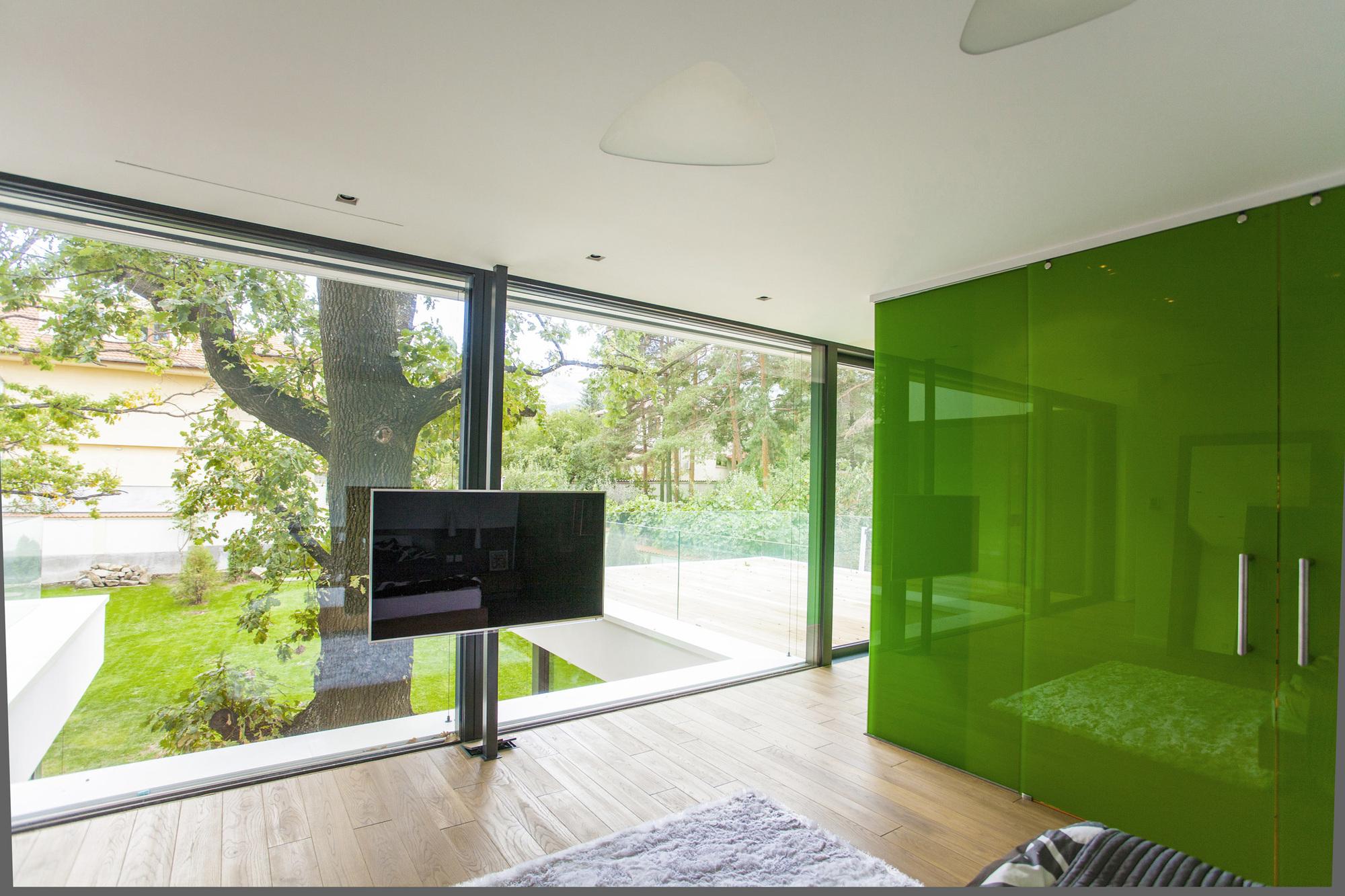 2-oaks-house-obia_obia_2oaks_image_09_alumina_elit