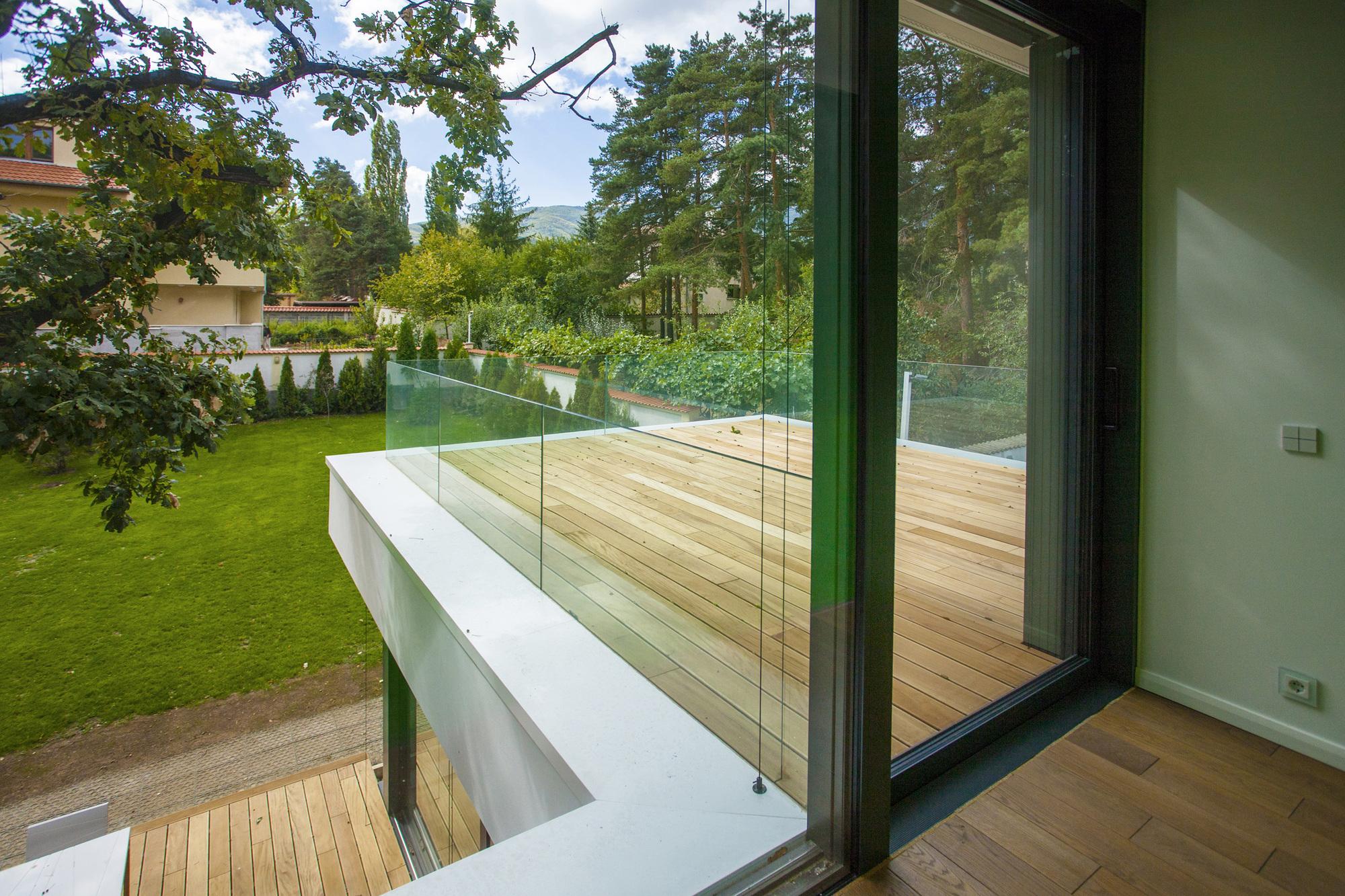 2-oaks-house-obia_obia_2oaks_image_10_alumina_elit