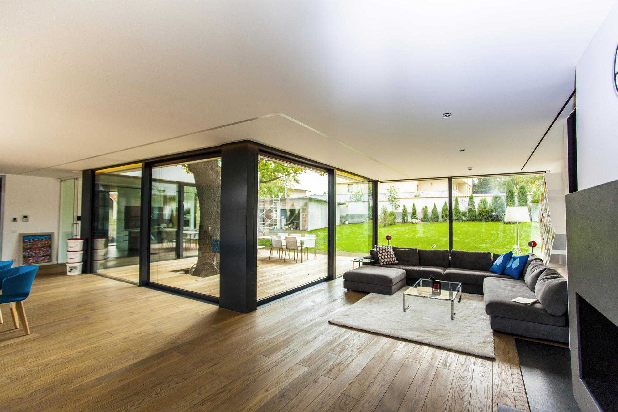 2-oaks-house-obia_obia_2oaks_image_11_alumina_elit