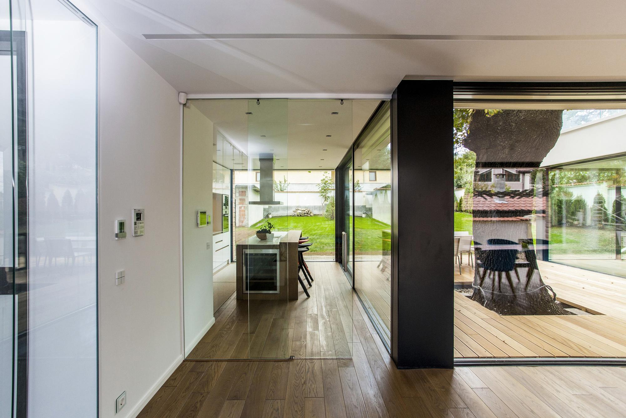 2-oaks-house-obia_obia_2oaks_image_12_alumina_elit