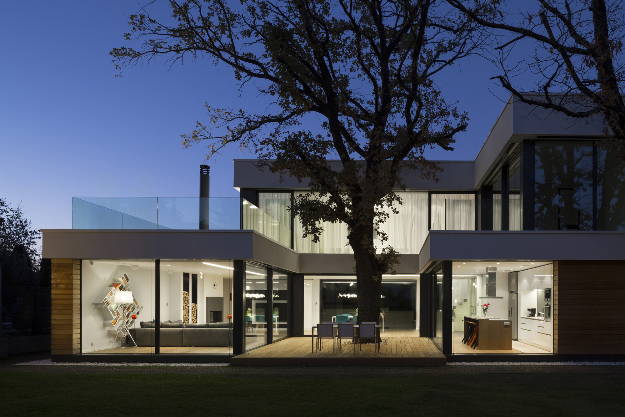 2-oaks-house-obia_portada