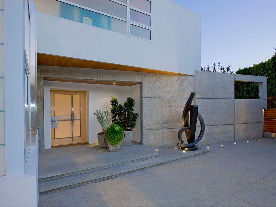 2010-Esquire-House-04