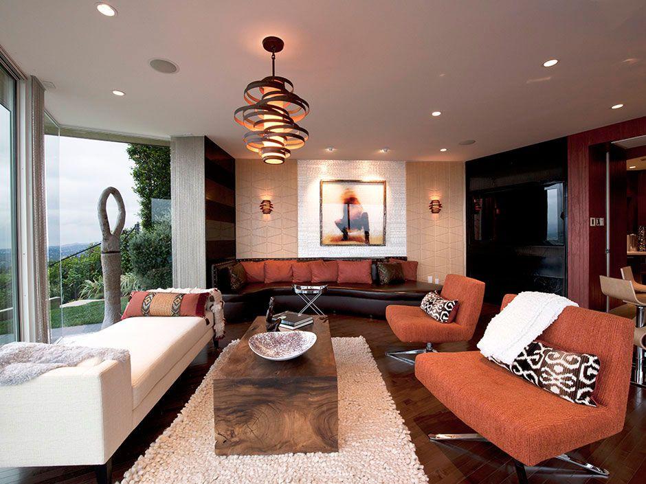 2010-Esquire-House-15