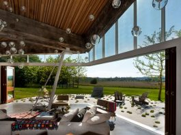 23.2 House by Omer Arbel