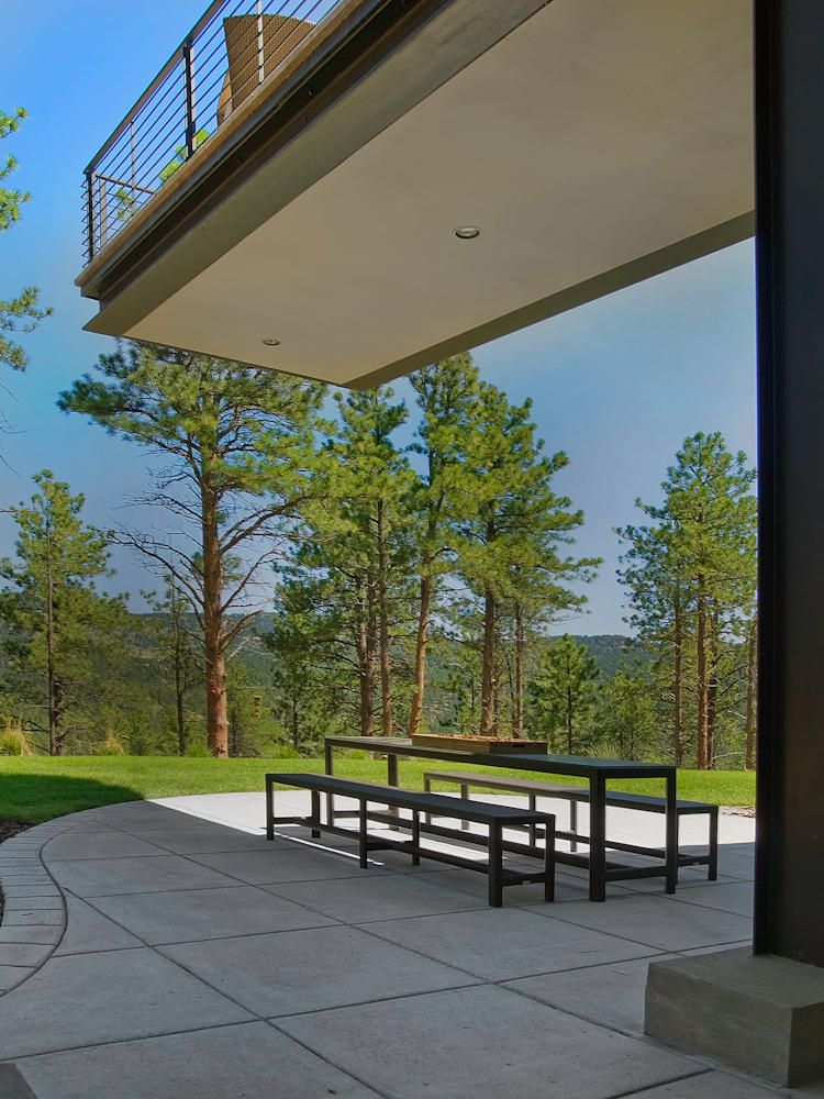 2888-Highlands-View-Drive-00-8