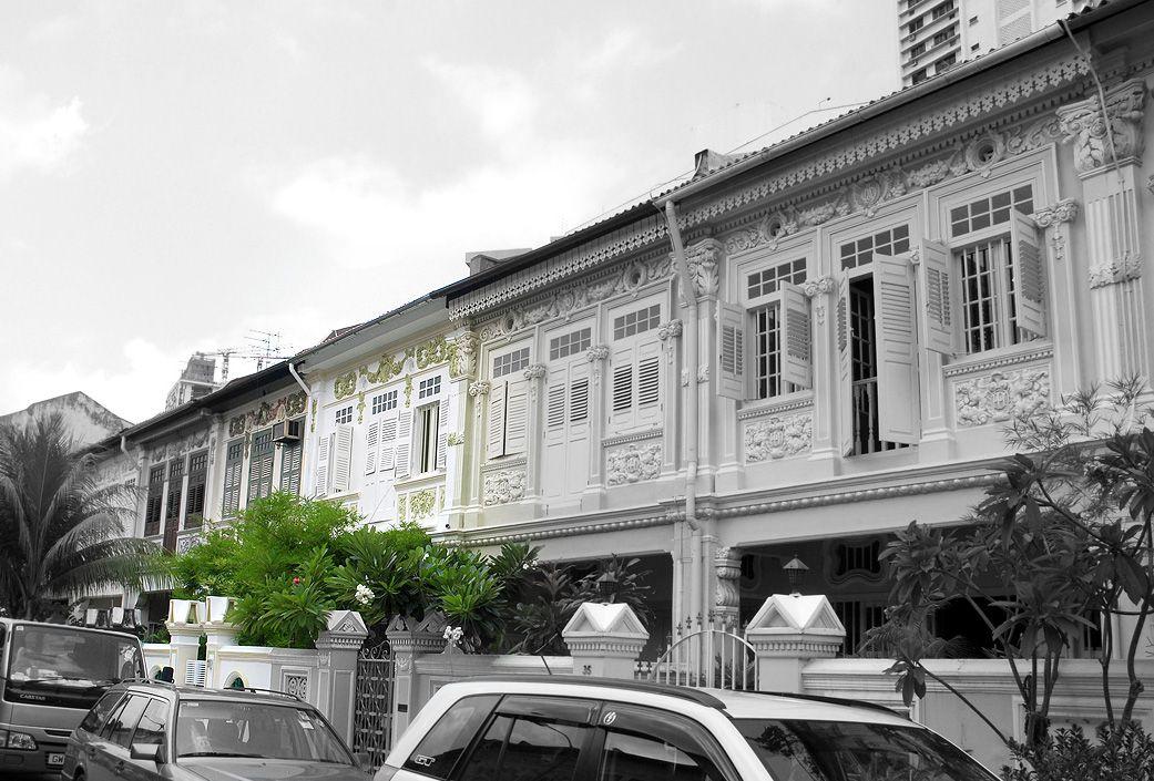 31-Blair-Road-House-02-2