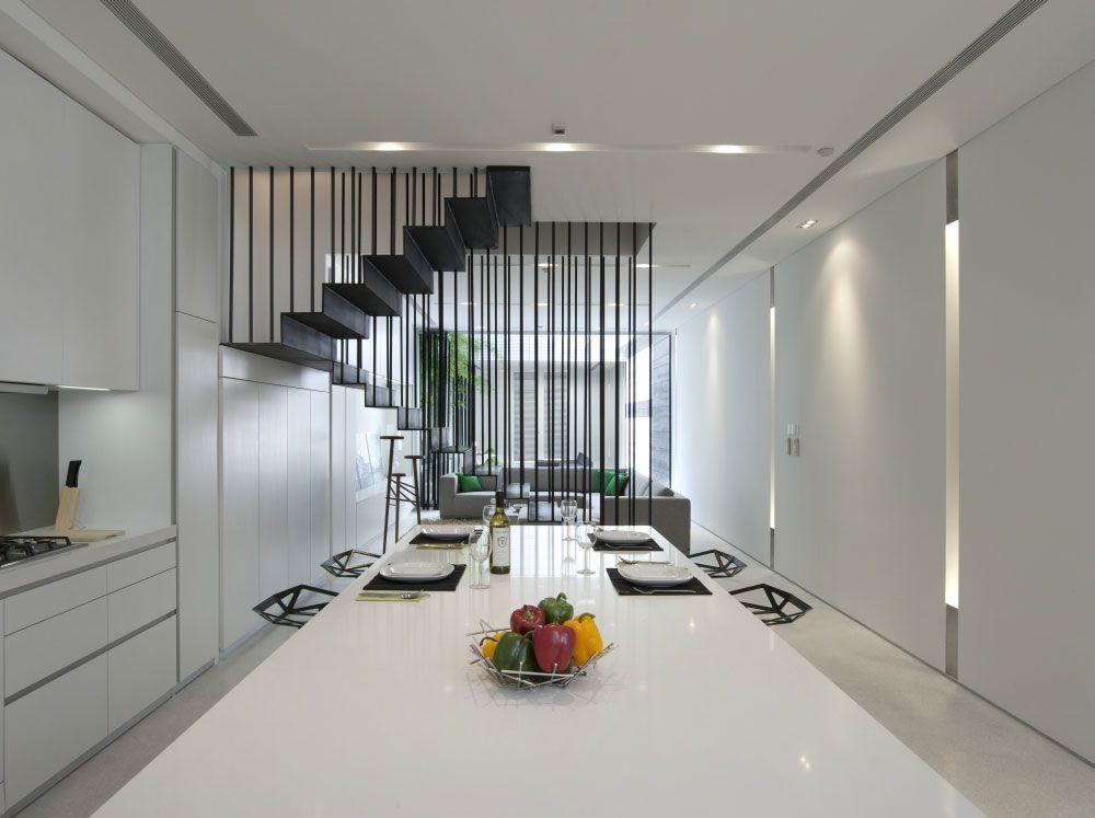 31-Blair-Road-House-04