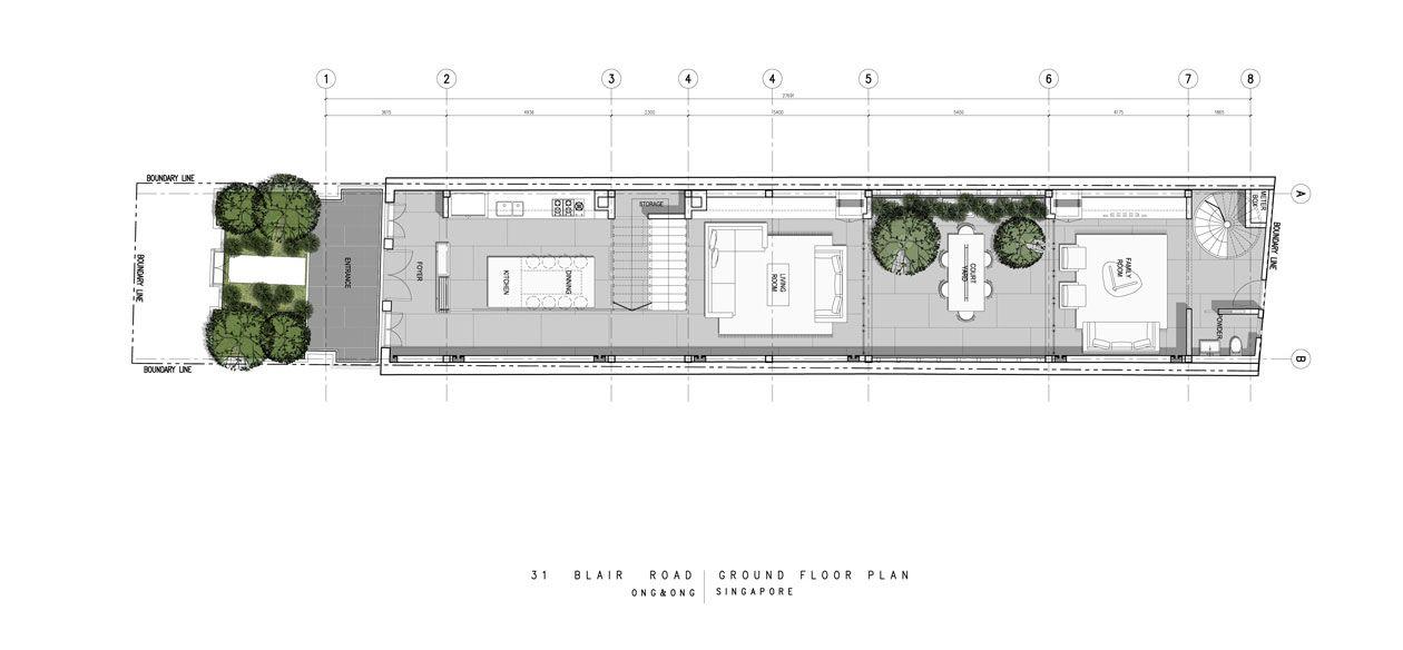 31-Blair-Road-House-21