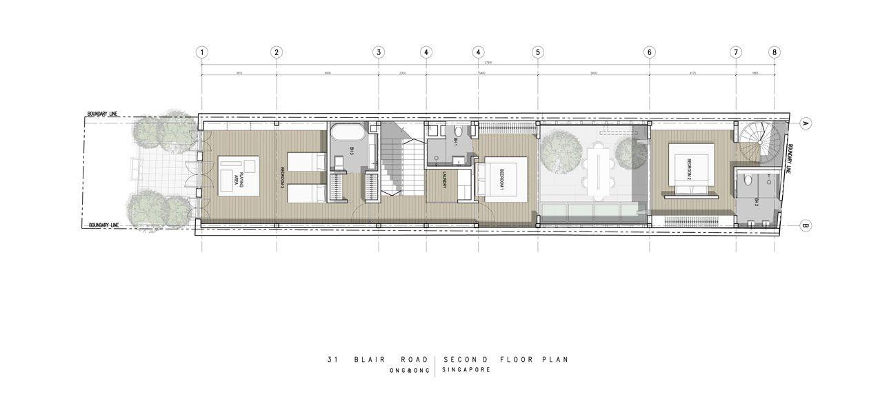 31-Blair-Road-House-22