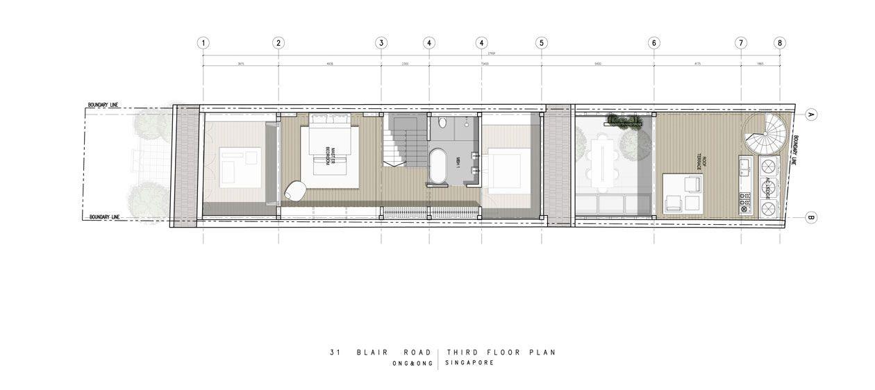 31-Blair-Road-House-23