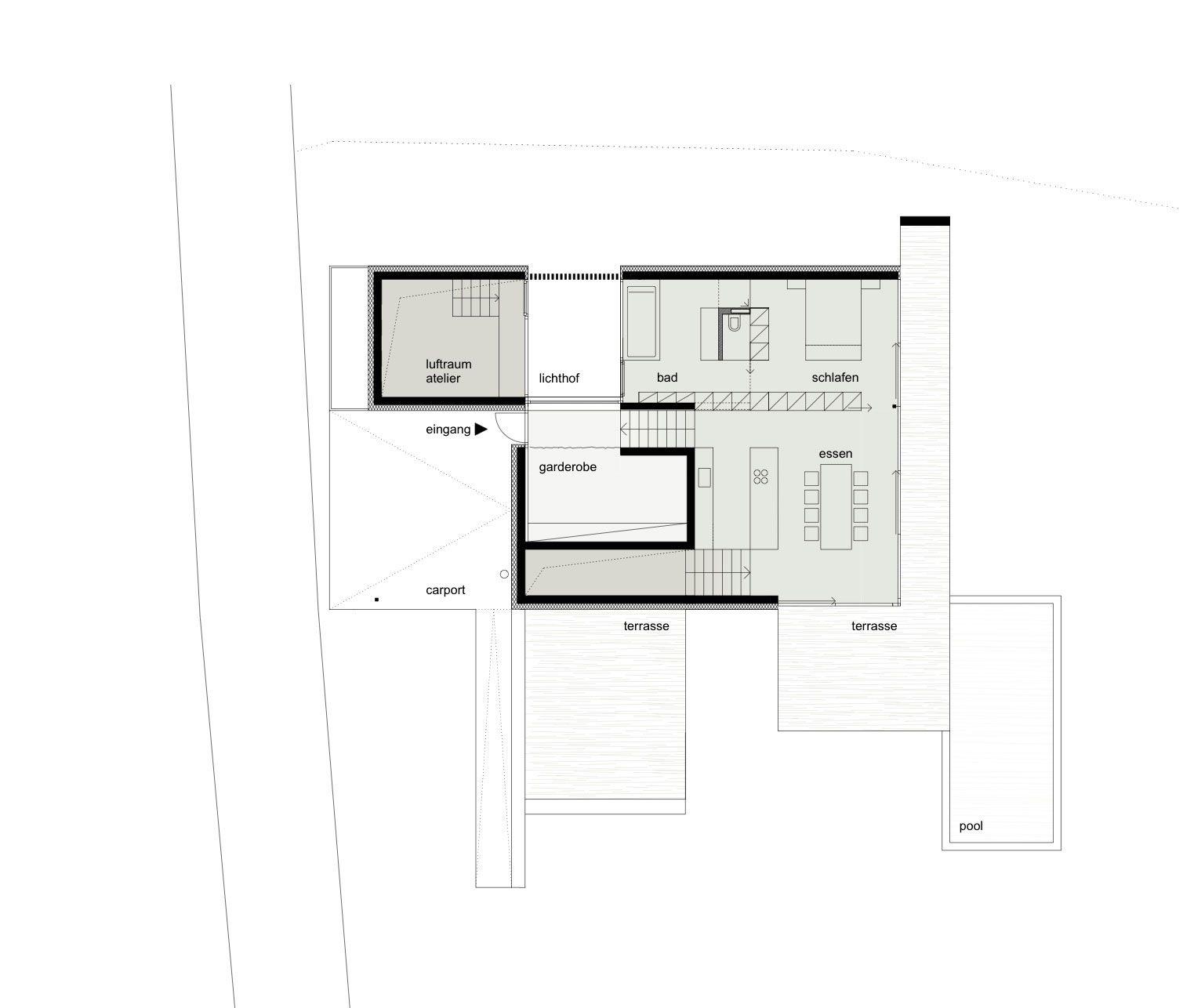 3M-House-21