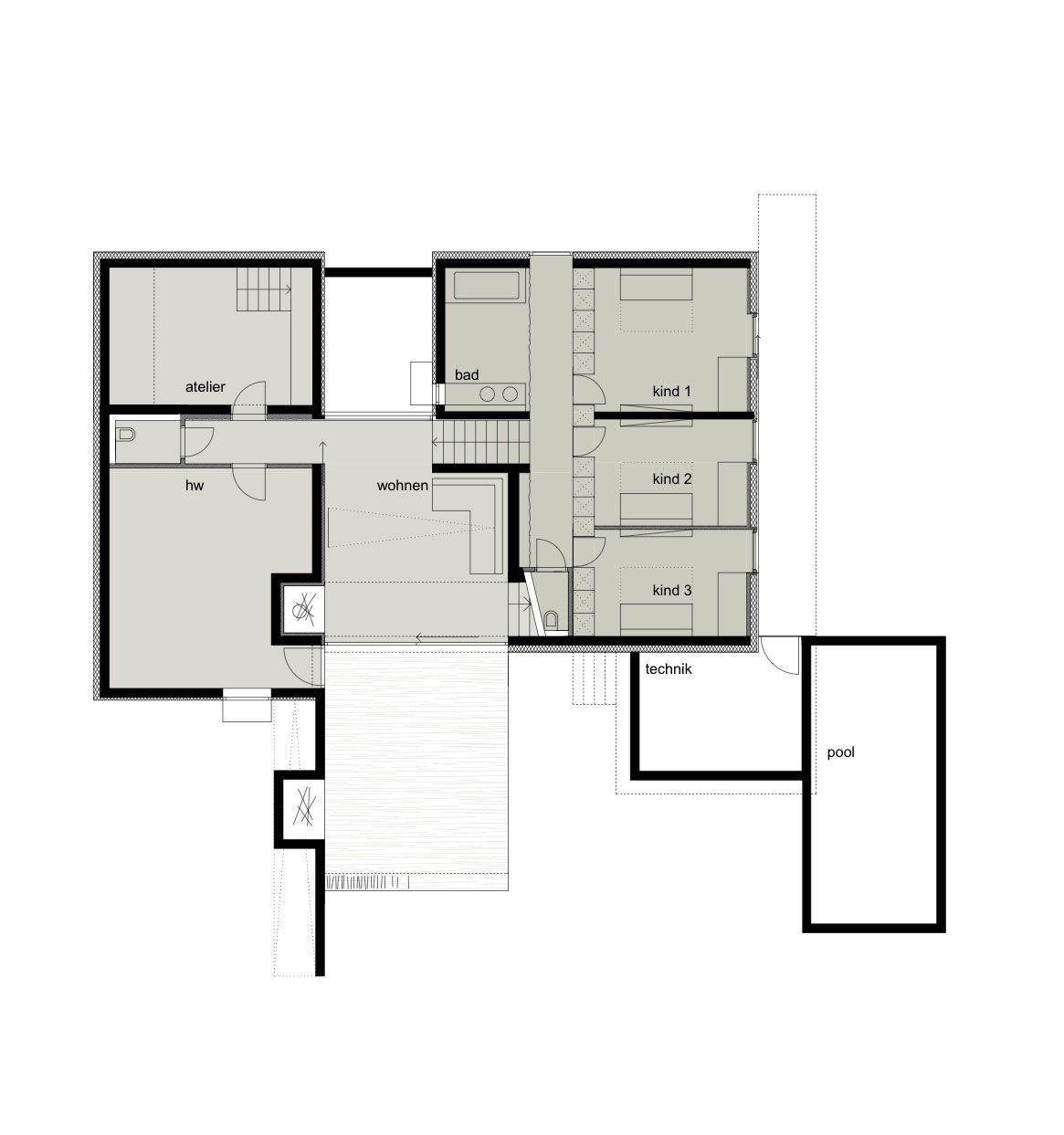 3M-House-22