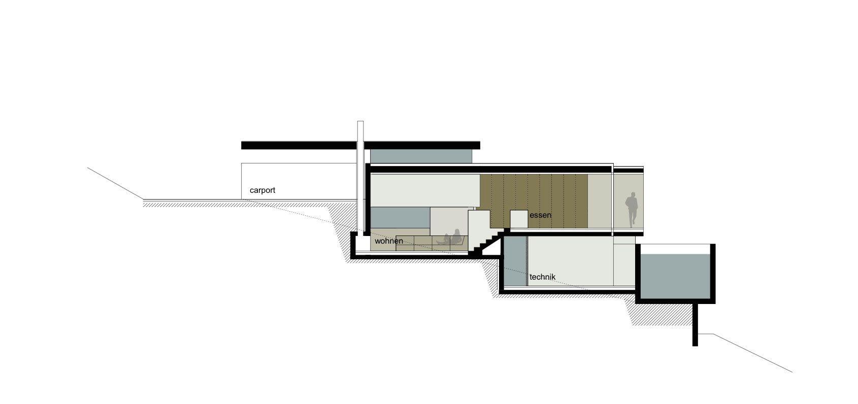 3M-House-23
